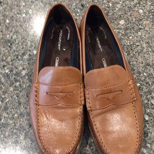 Men's shoes Rockport